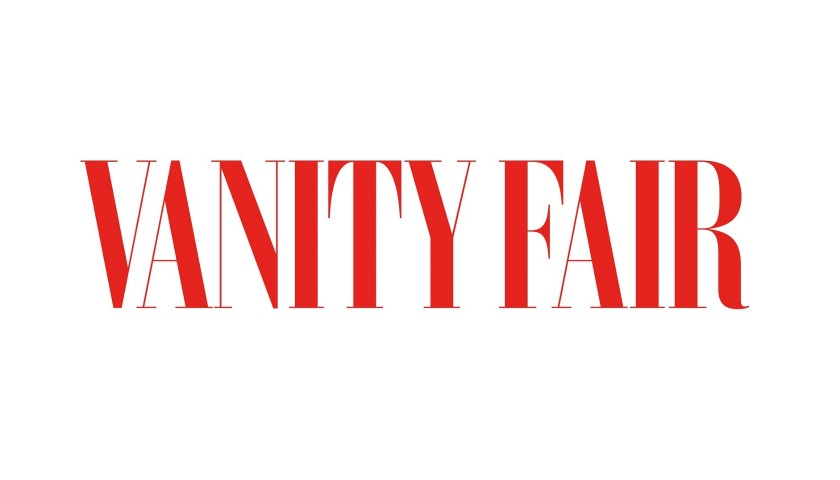 Be a Star for a Day at Vanity Fair's Editorial Office