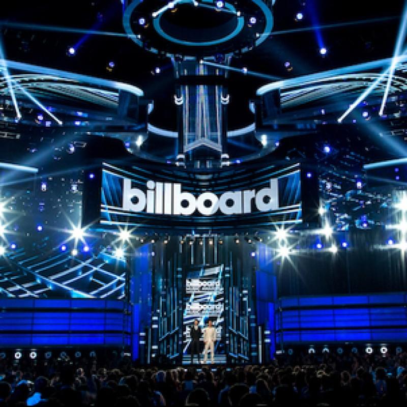 Assisti ai Billboard Music Awards 2019 + After-Party a Las Vegas