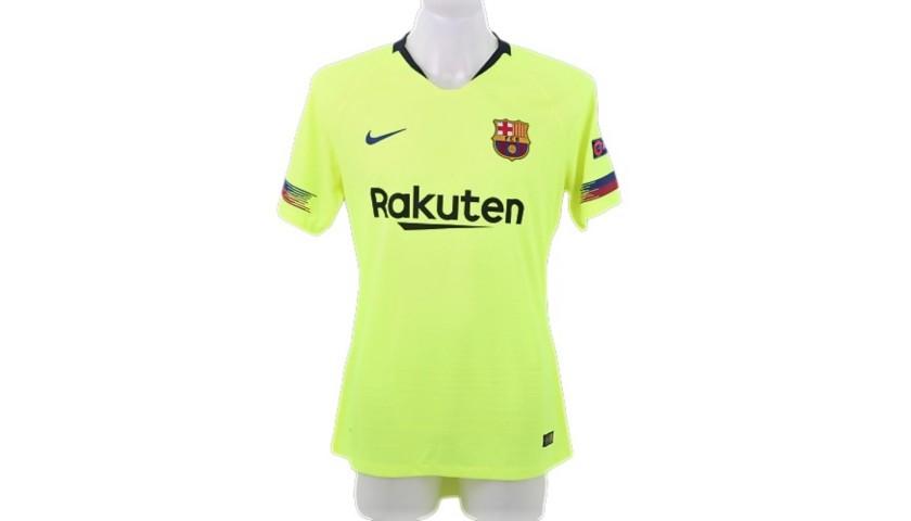 top 9.95 Barcelona Uit 2018 2019 te koop 9.95 Barcelona Uit
