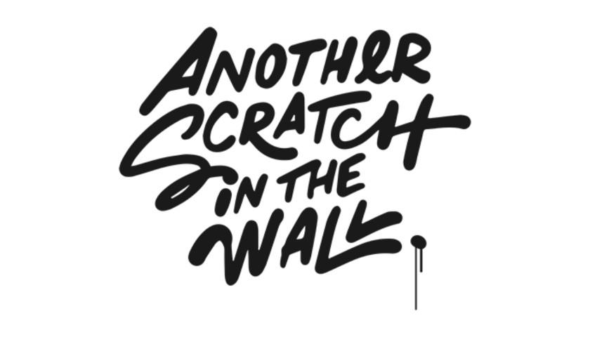 Un Biglietto per il Tour dei Another Scratch In The Wall