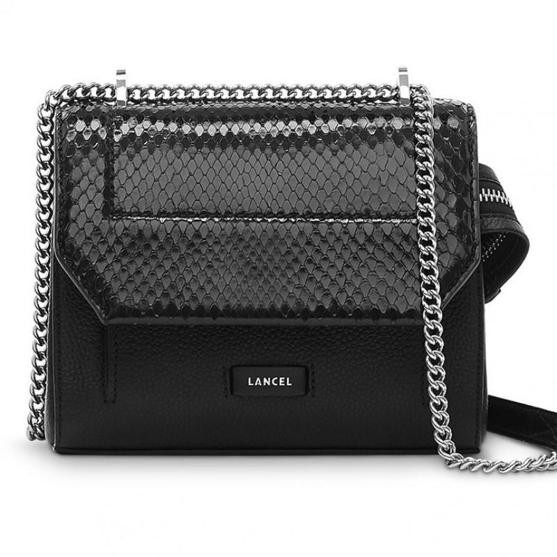 Ninon de Lancel Bag