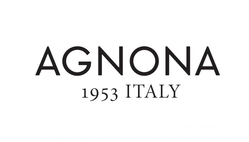 Two Seated Tickets to See the Agnona F/W 2018/19 Fashion Show