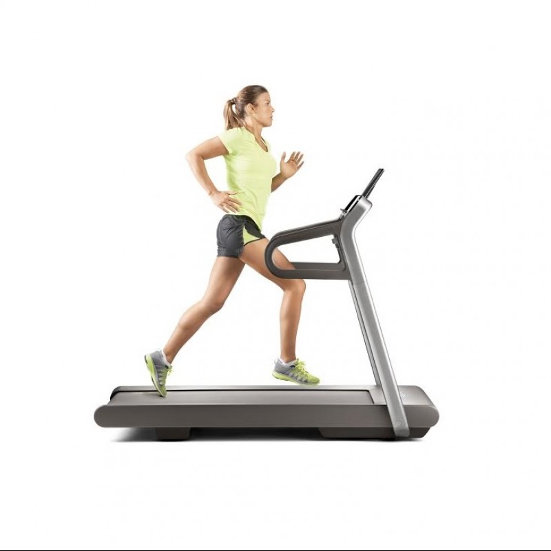 Exclusive Technogym MyRun Treadmill