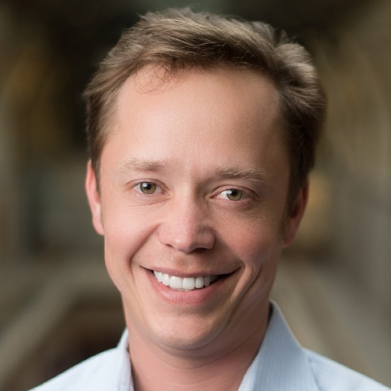 Play Poker with Brock Pierce, Chairman of the Bitcoin Foundation