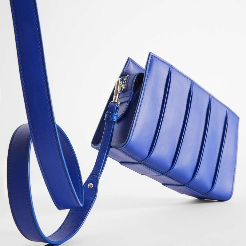 Whitney Max Mara Clutch Bag