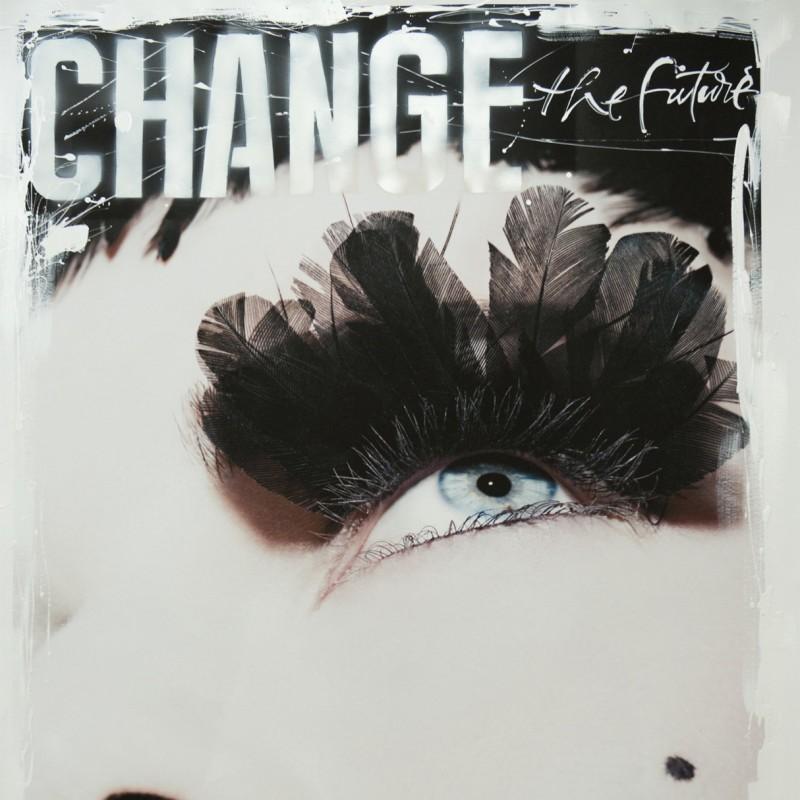 """Change the Future"" by Stefano Guindani"