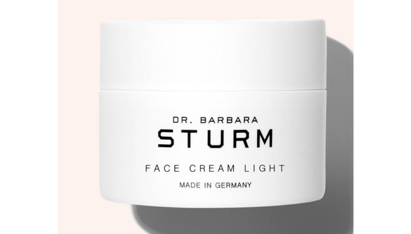 Gee Beauty: Dr Barbara Sturm Skincare Kit