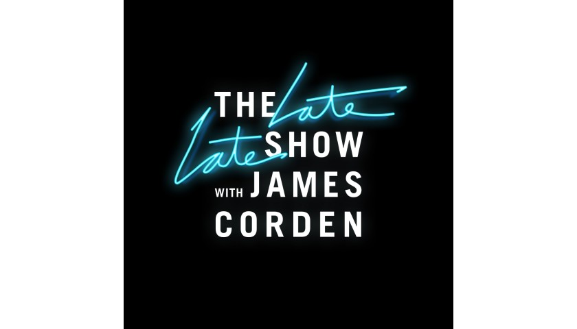 220,000 American Airlines Miles + VIP Tickets to The Late Late Show with James Corden +  2-night Stay at Ace Hotel