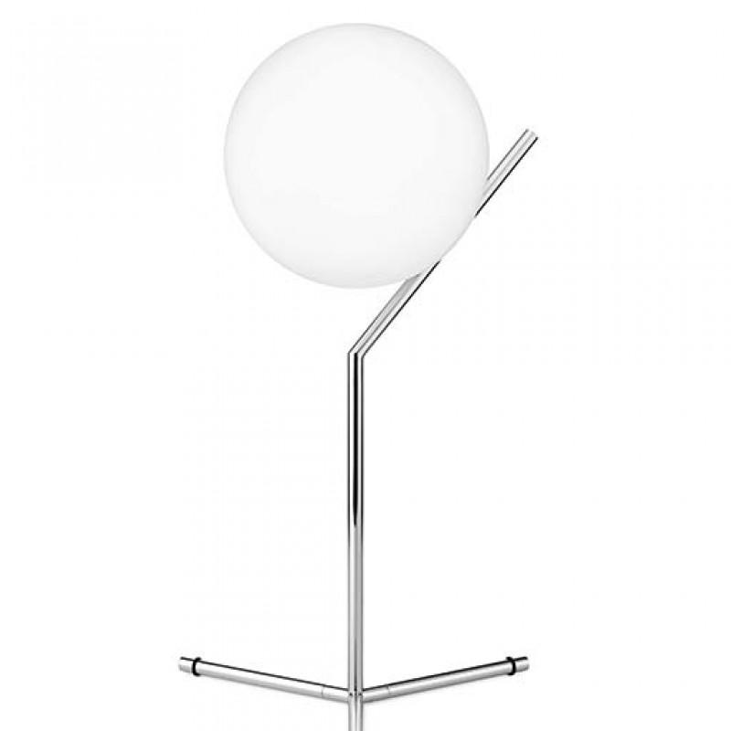 Lampada IC Lights Table 1 High - Flos