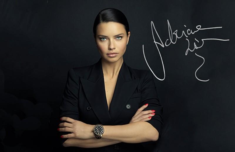 Hand-signed Photo