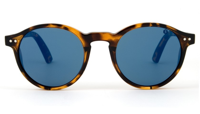 The Guardian: Personalized Cesvi Sunglasses