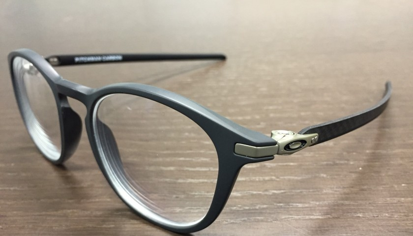 A Replica Pair of Jurgen Klopp's Glasses