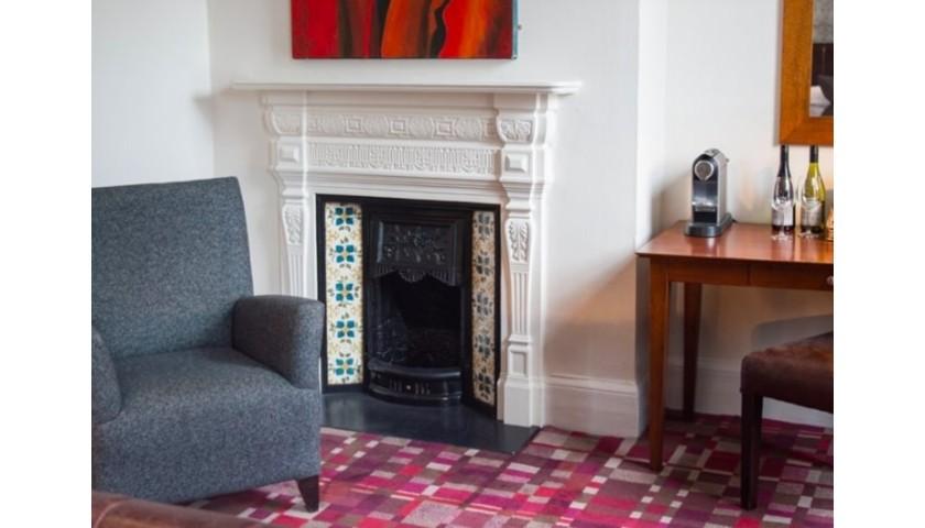 2-Night Stay in Hotel Du Vin in Tunbridge Wells, UK