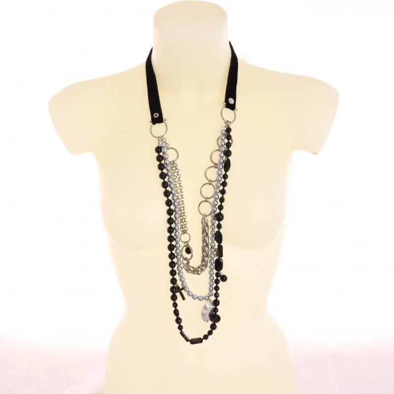 Pinko Necklace