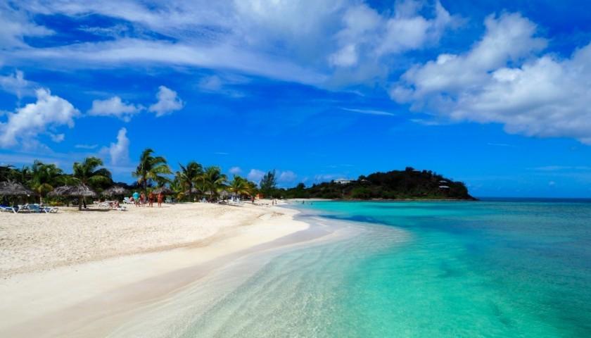 Hammock Cove Resort & Spa, Elite Island Resorts in Antigua