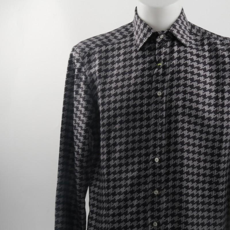 Etro man shirt