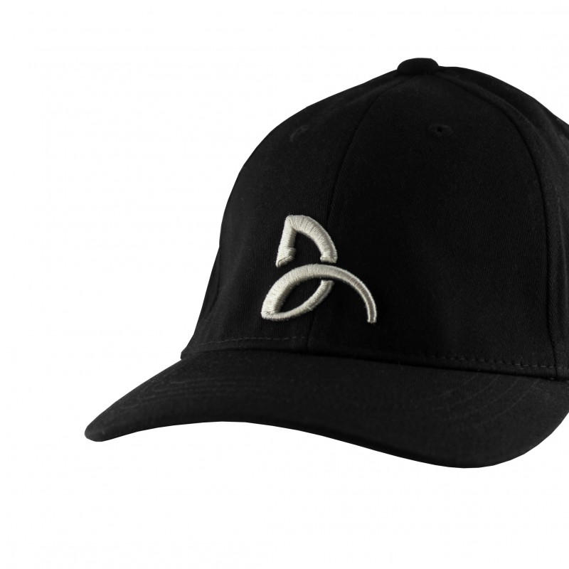 Novak Djokovic Foundation black hat