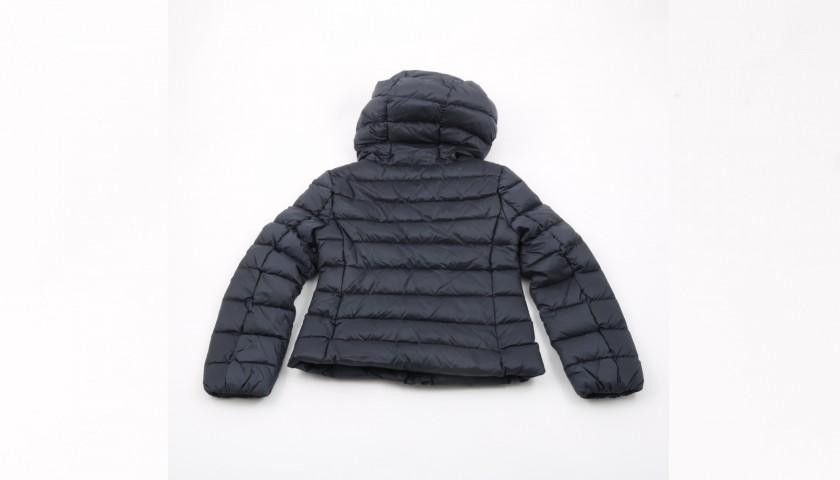 Moncler Adorne Girl's Padded Jacket