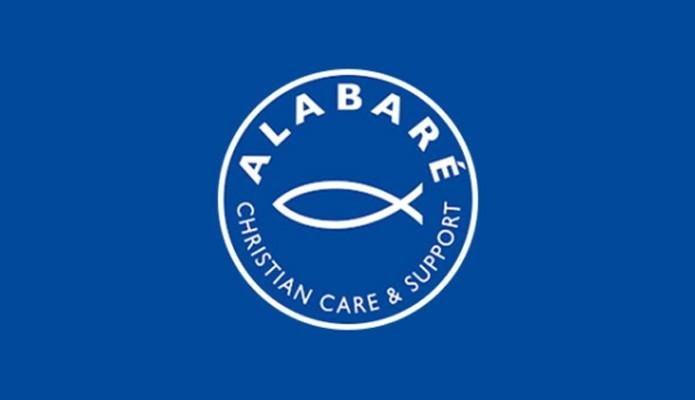 Alabaré Christian Care & Support