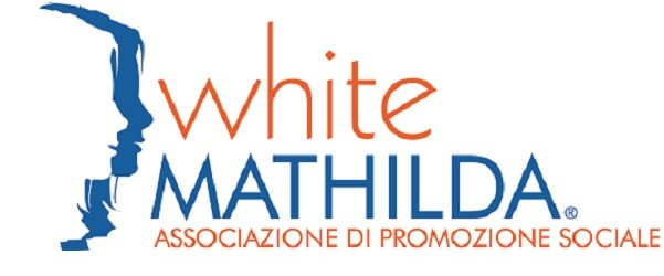 White Mathilda