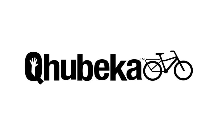 Qhubeka Charity