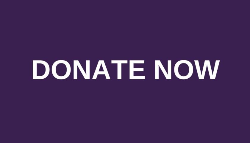 Peter Jones Foundation 10 for 10 Fundraiser