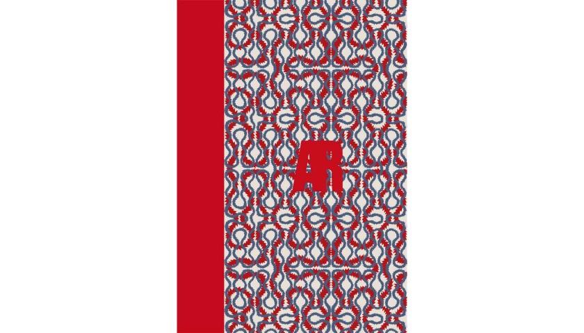Vivienne Westwood Opus Art Print - Version 3