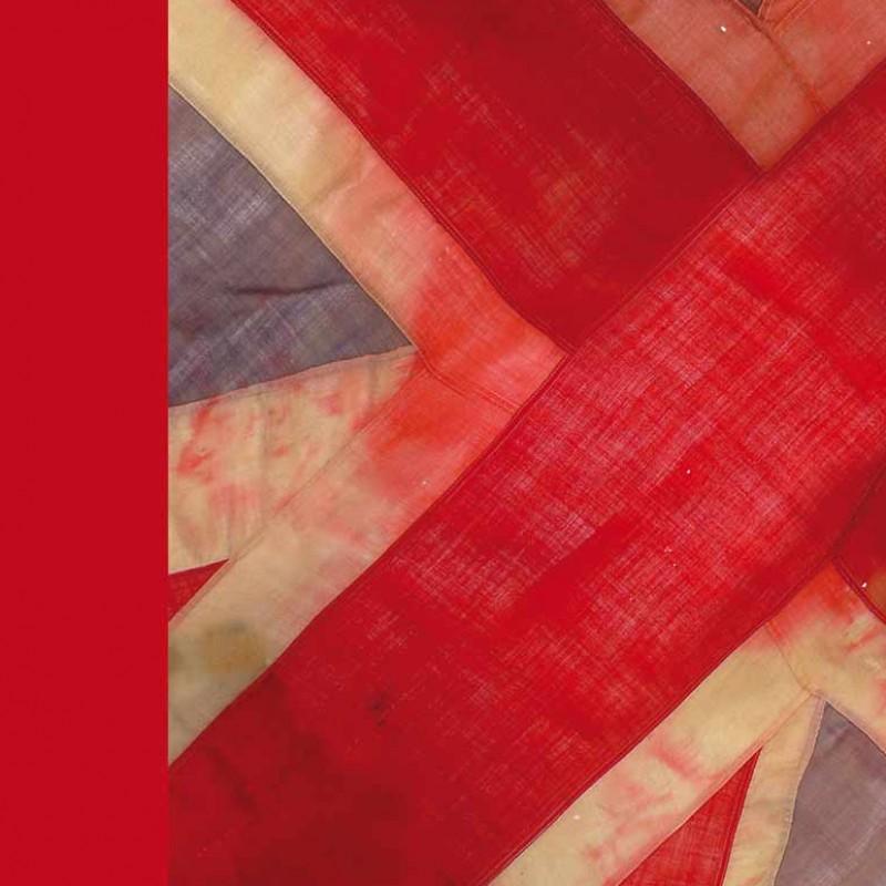 Vivienne Westwood Opus Art Print - Version 2