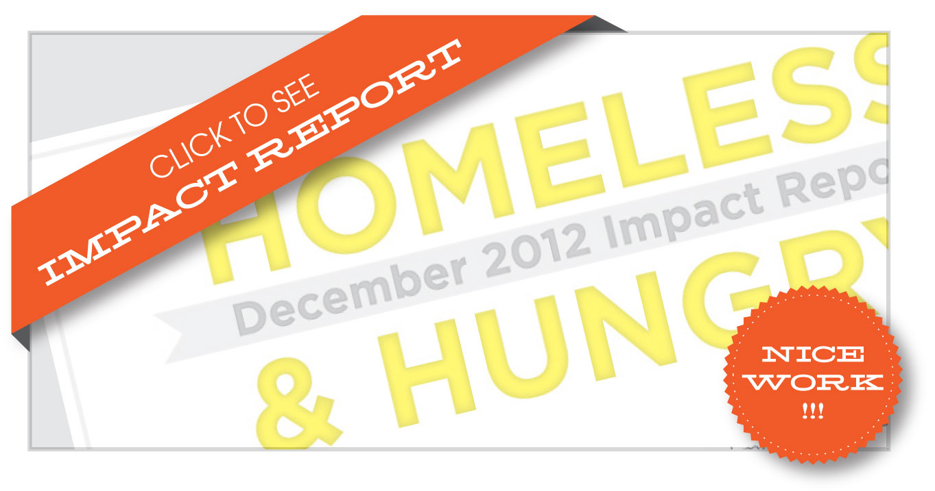 12-impact-report-homeless-and-hungry-thumbnail-01
