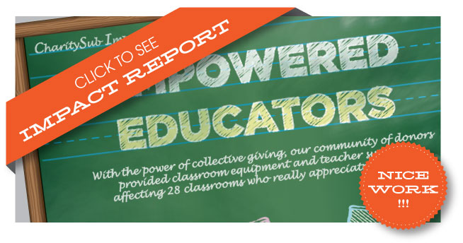 14-empowered-educators-impact-report-email-thumbnail