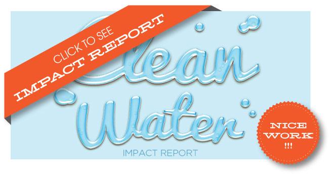4-clean-water-impact-report-crop