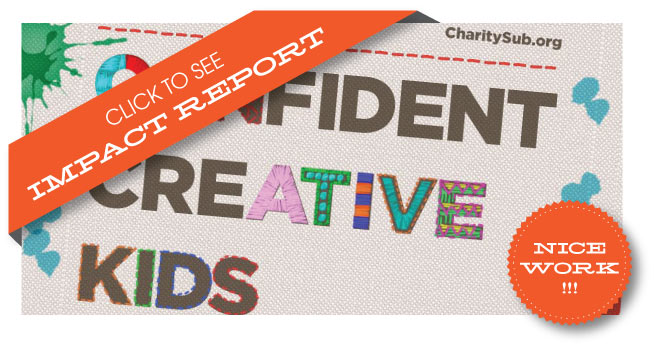 6-impact-report-creative-confident-kids-thumbnail