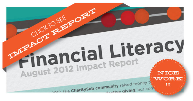 8-finanical-literacy-impact-report-email-thumbnail
