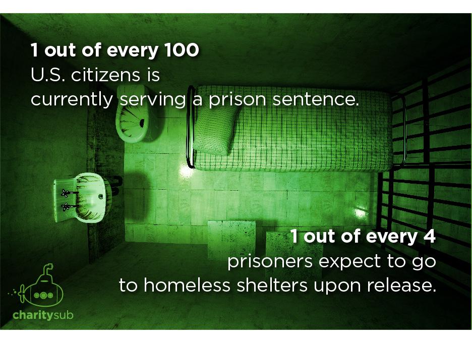 27-prison_infographic_1