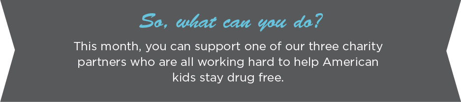29-drug-free-youth_howtohelp