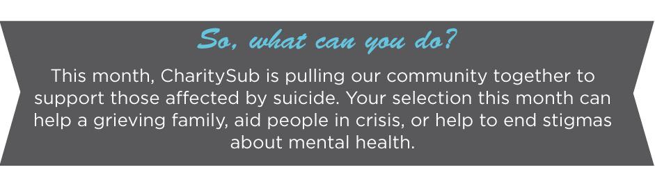 25-prevent-suicide_howtohelp
