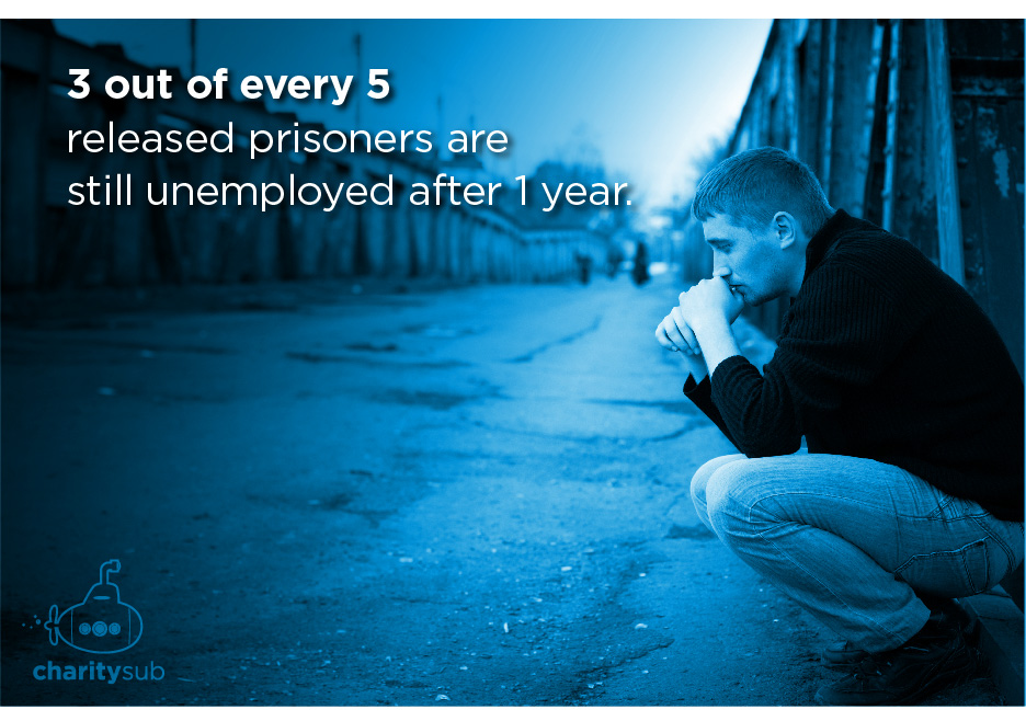 27-prison_infographic_3
