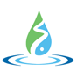 Riverkeeper logo