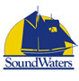 SoundWaters logo