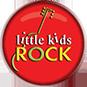 Little Kids Rock logo
