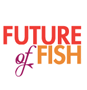 Future of Fish logo
