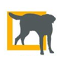 Puppies Behind Bars logo