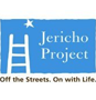The Jericho Project logo