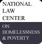 NLCHP logo