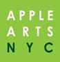 Apple Arts logo