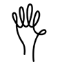 Adopt A Classroom .org logo