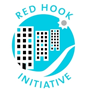 The Red Hook Initiative logo