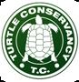 Turtle Conservancy logo