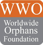 Worldwide Orphans logo