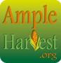 AmpleHarvest.org logo